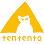 tentento / テンテント